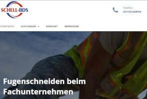 Schell-BDS Haan