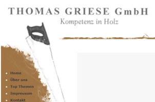 Thomas Griese GmbH