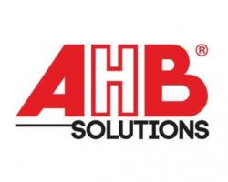 AHB-Shop-Logo