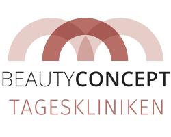 Beauty Concept Tageskliniken
