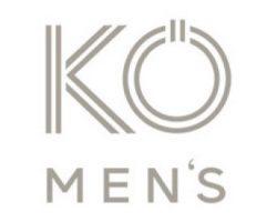 KÖ-MEN'S